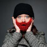 Ginger Beardo