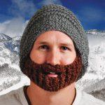 Grey Beardo